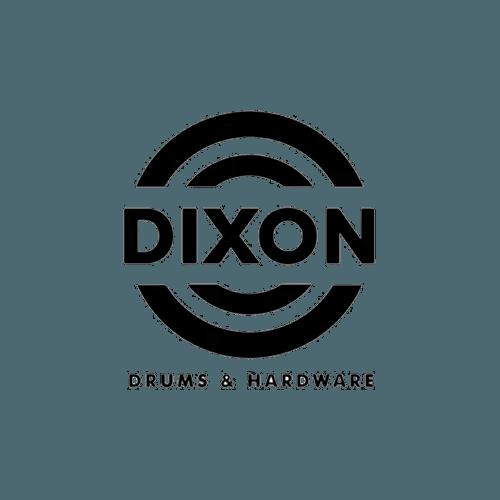 Dixon Drums Logo
