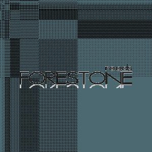 Forestone Reeds Logo