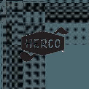 Herco Logo