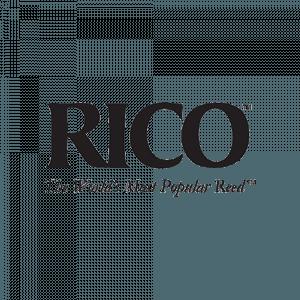 Rico Logo