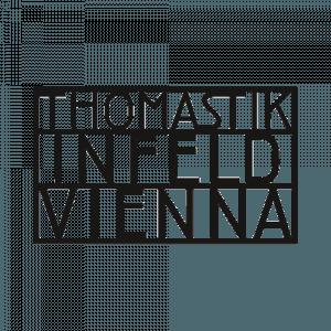 Thomastek Infeld Logo