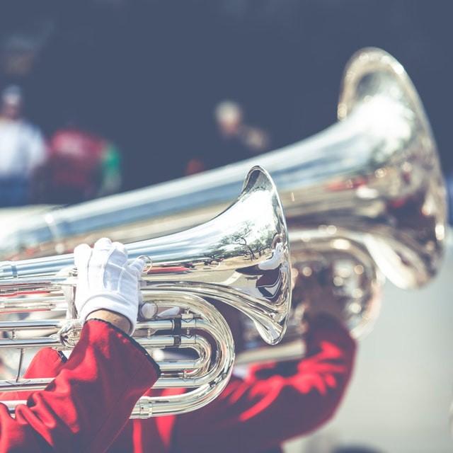 Instrument Rentals 1